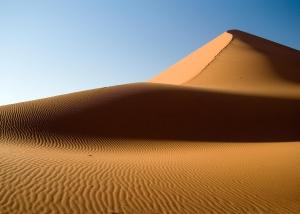 namibia-tallest-dunes1