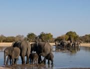 zimbabwe-hwange1