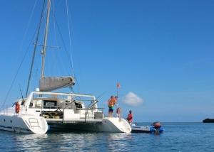 tanzania-fishing-watersports1