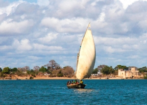 tanzania-indian-ocean1