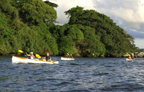 tanzania-lake-victoria1