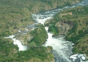 uganda-nile1