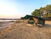 zambia-largest-river1